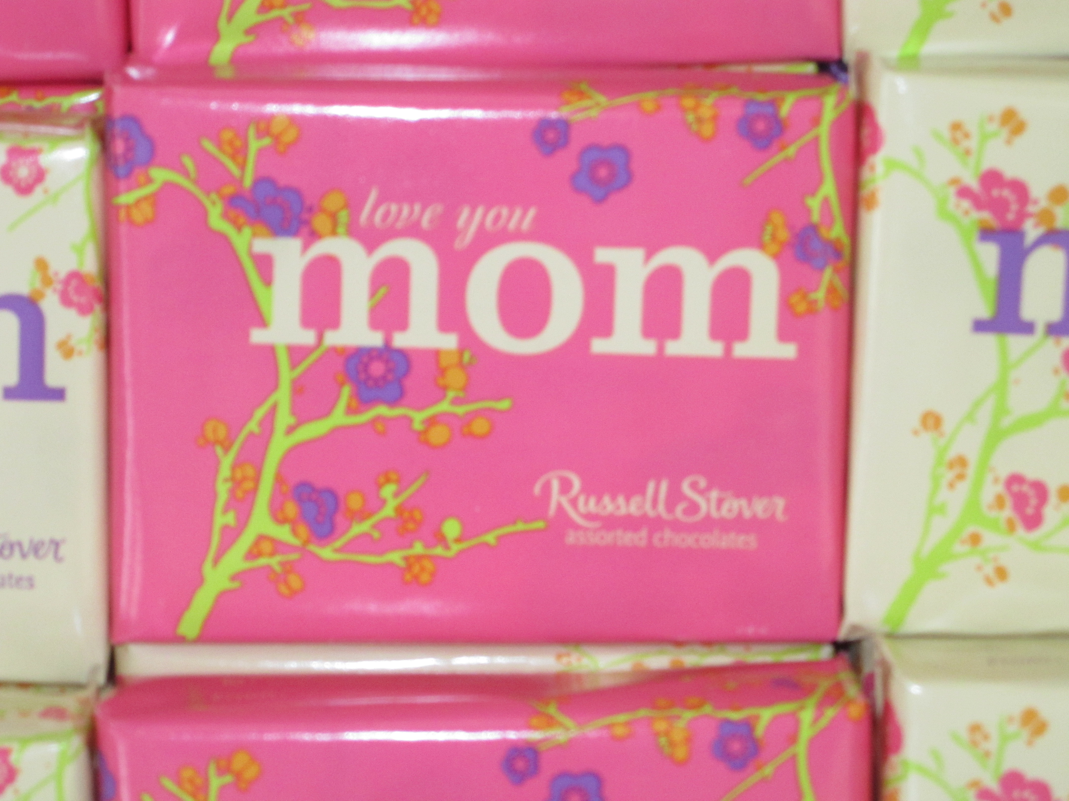 Good, Bad, and Ugly Mother's Day