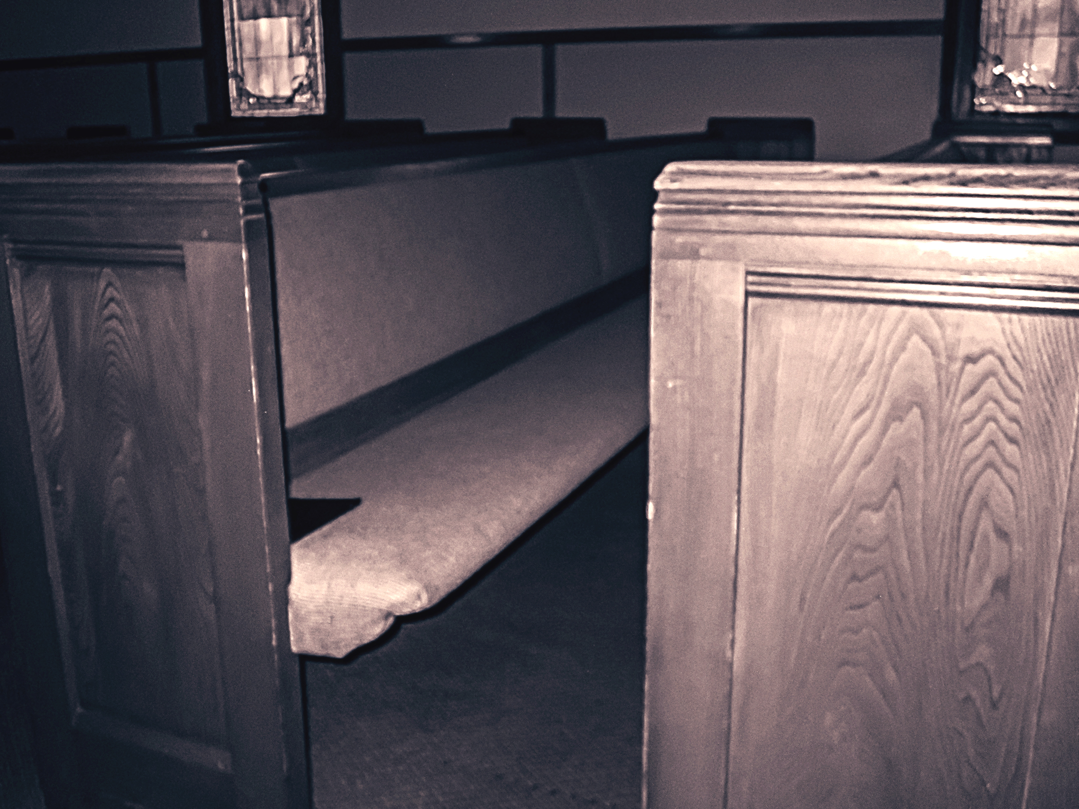 How to Shrink Your Church in 12 Easy Steps