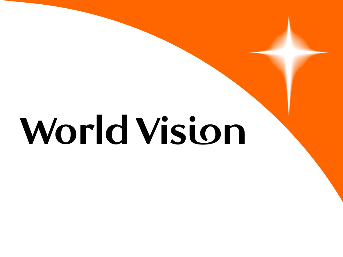 World Vision's Decisions: Everyone Loses