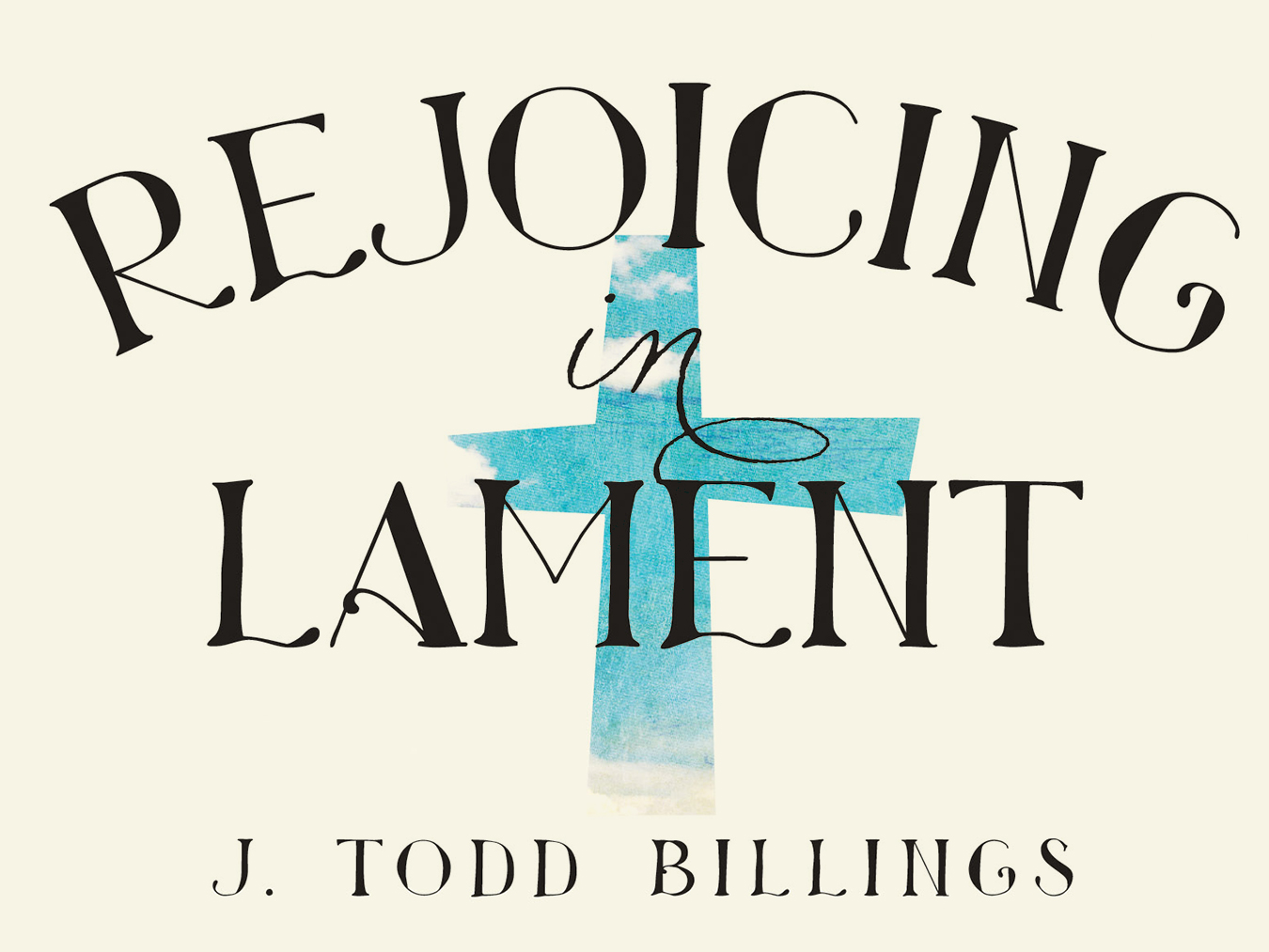 Rejoicing in Lament – Book Review and Giveaway